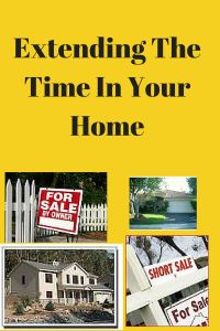 Extending The Time In Your Home (1)