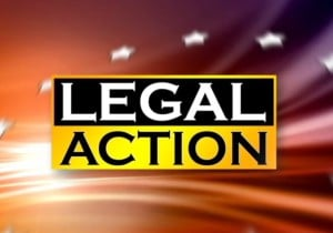 Legal Action Bankruptcy