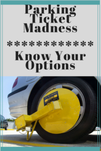 parking-ticket-madnessknow-your-options