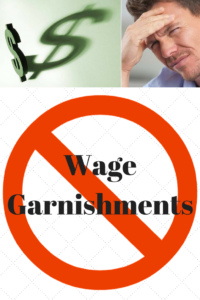 wage-garnishments